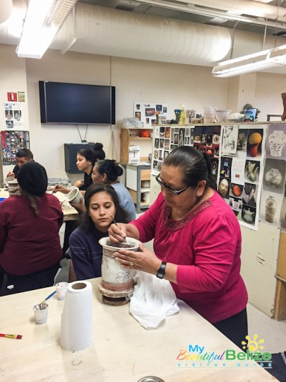 maya-pottery-suny-gallery-san-antonio-women-group-1