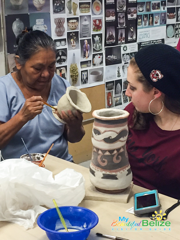 maya-pottery-suny-gallery-san-antonio-women-group-2
