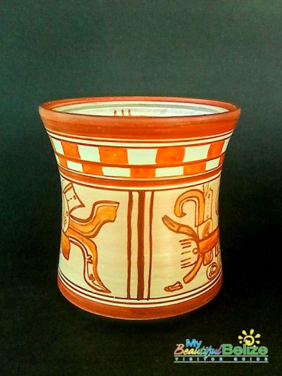 maya-pottery-suny-gallery-san-antonio-women-group-4