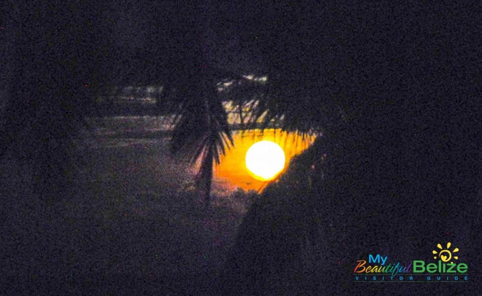 november-14th-super-moon-5