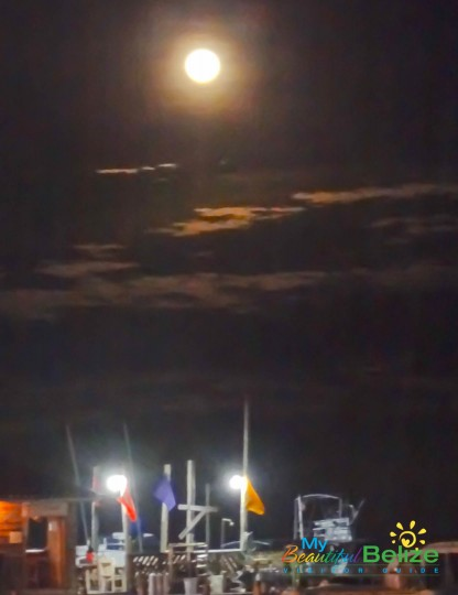 november-14th-super-moon-6