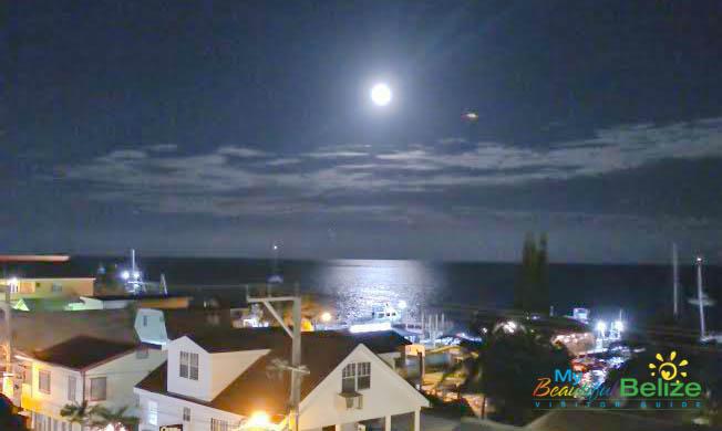 november-14th-super-moon-7