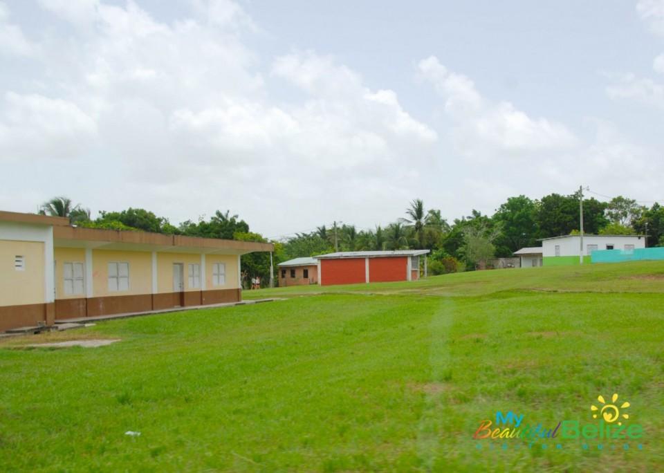 palmar-village-3