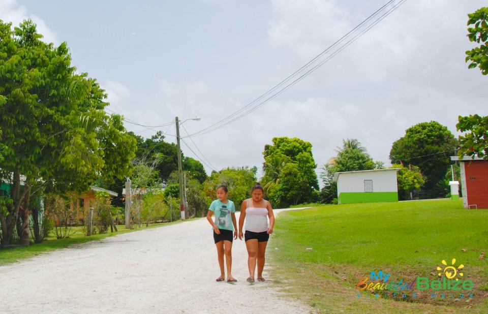 palmar-village-4