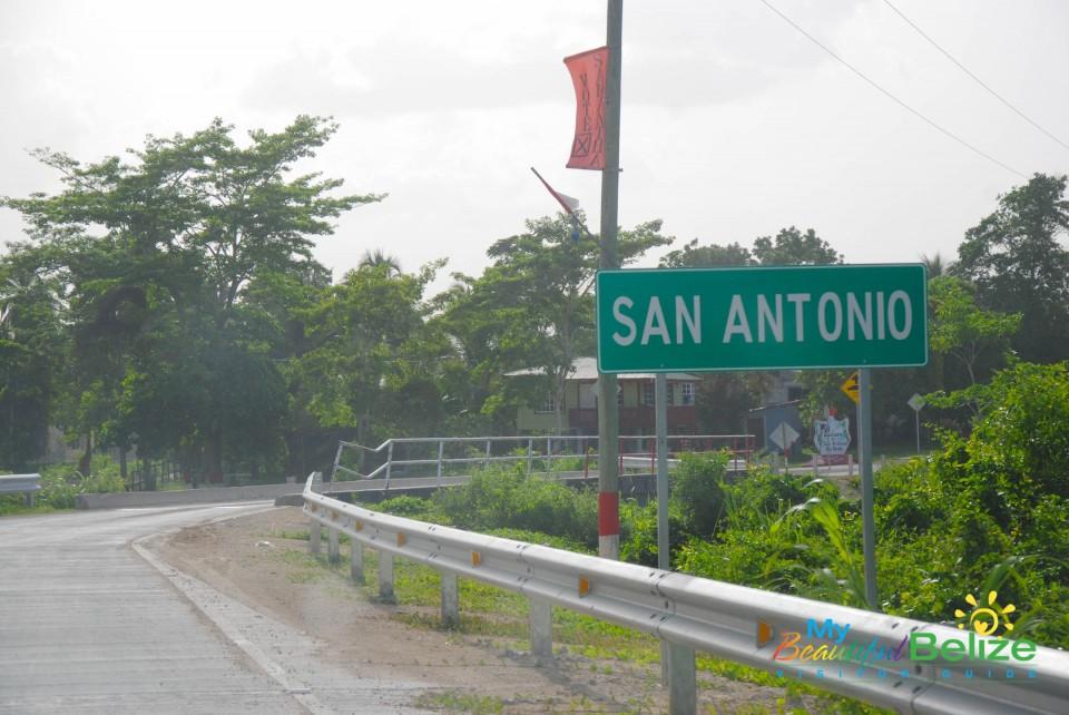 san-antonio-rio-hondo-3