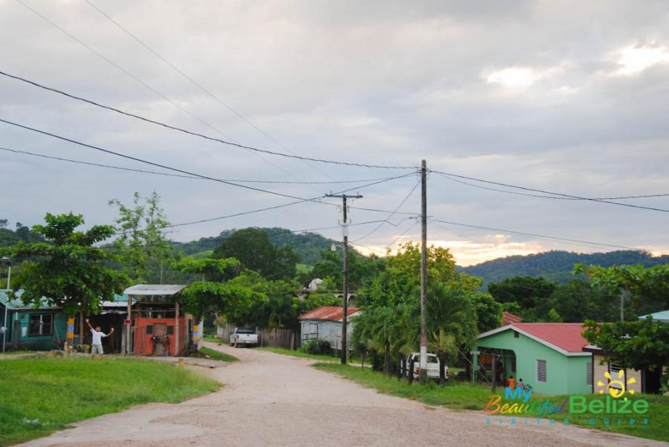 san-antonio-village-2