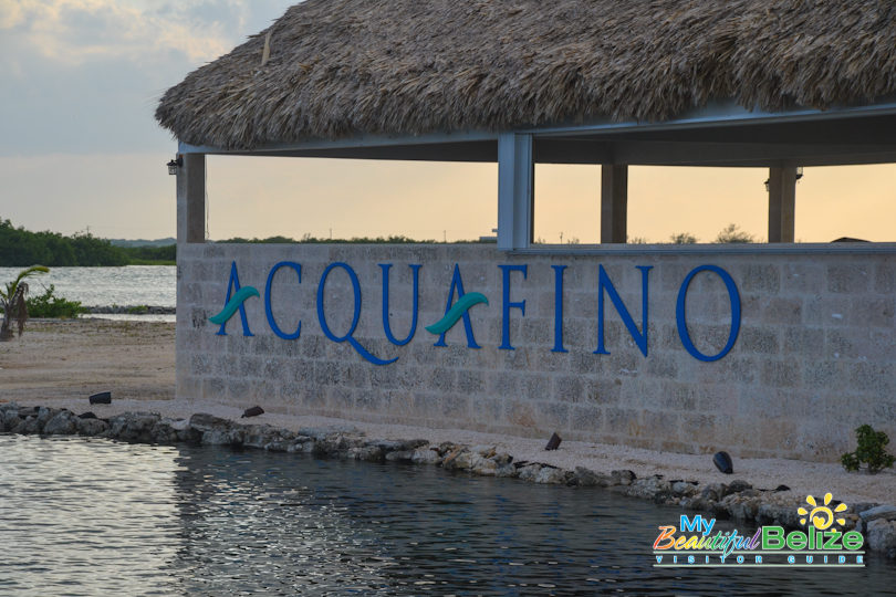 acquafino-resort-spa-private-island-remax-15