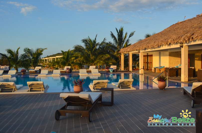 acquafino-resort-spa-private-island-remax-17