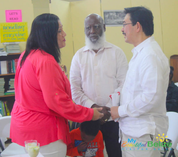 indonesian-food-expo-1