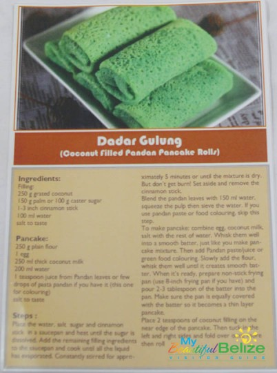 indonesian-food-expo-3