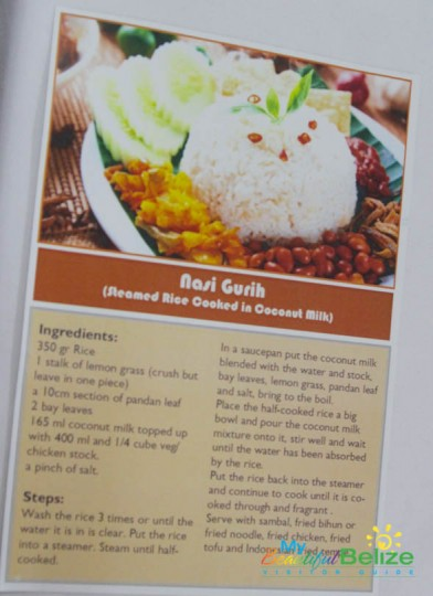 indonesian-food-expo-4