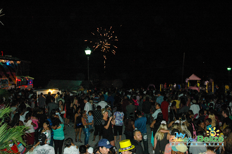 new-year-belize-jungle-beach-quiet-celebration-4