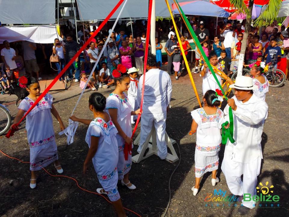 orange-walk-taco-festival-1