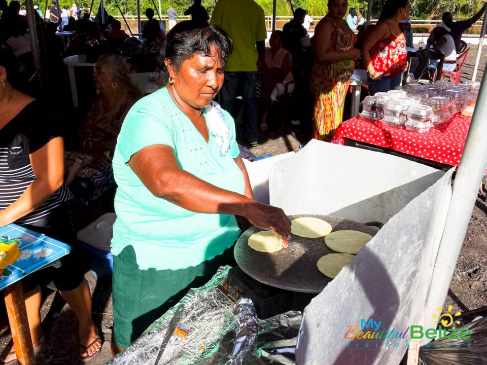 orange-walk-taco-festival-2