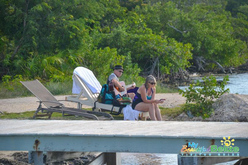 pirates-not-so-secret-beach-bar-grill-11