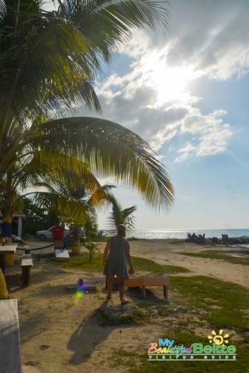 pirates-not-so-secret-beach-bar-grill-12