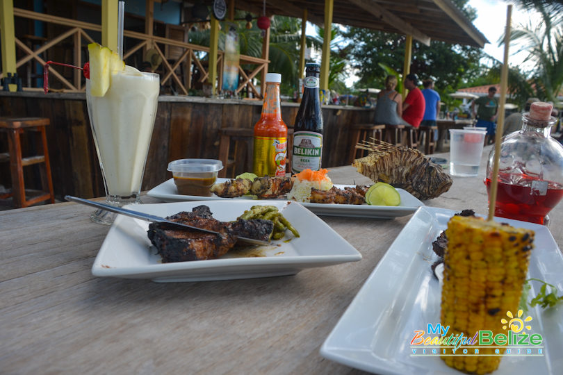 pirates-not-so-secret-beach-bar-grill-18