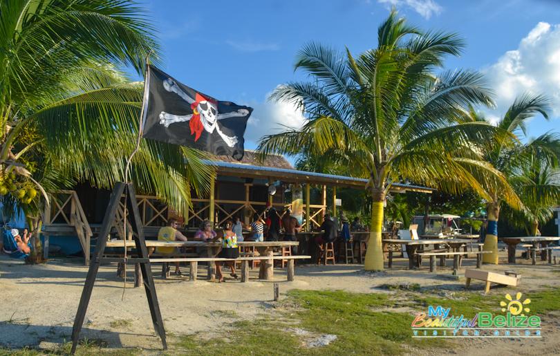 pirates-not-so-secret-beach-bar-grill-19