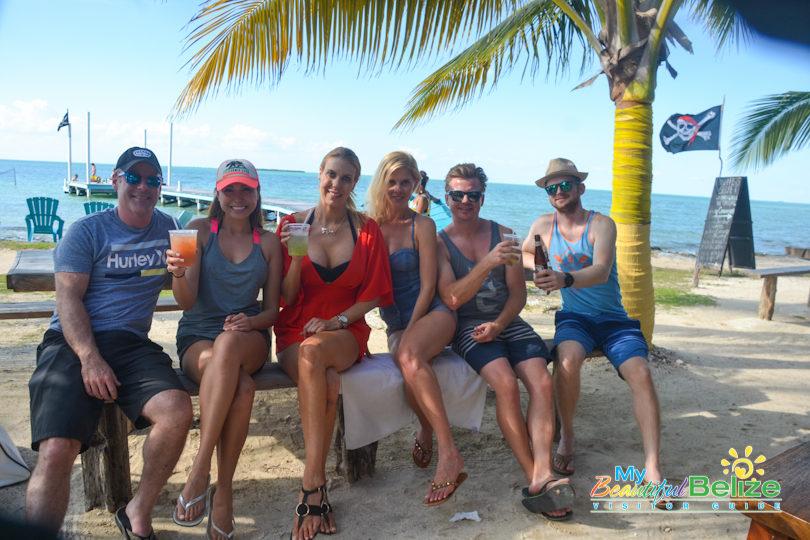 pirates-not-so-secret-beach-bar-grill-6