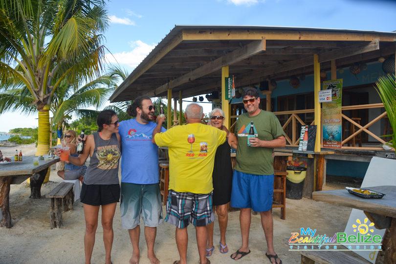 pirates-not-so-secret-beach-bar-grill-8