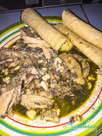 relleno-black-recado-soup-stuffed-chicken-mestizo-recipe-10