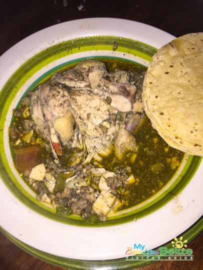 relleno-black-recado-soup-stuffed-chicken-mestizo-recipe-11