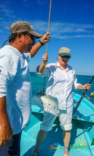 Its all about the salt life fishing in san pedro is a must my fresh seafood cannot be beat and many restaurants on the island are happy to cook up your catch of the day of course this means we are going fishing solutioingenieria Gallery