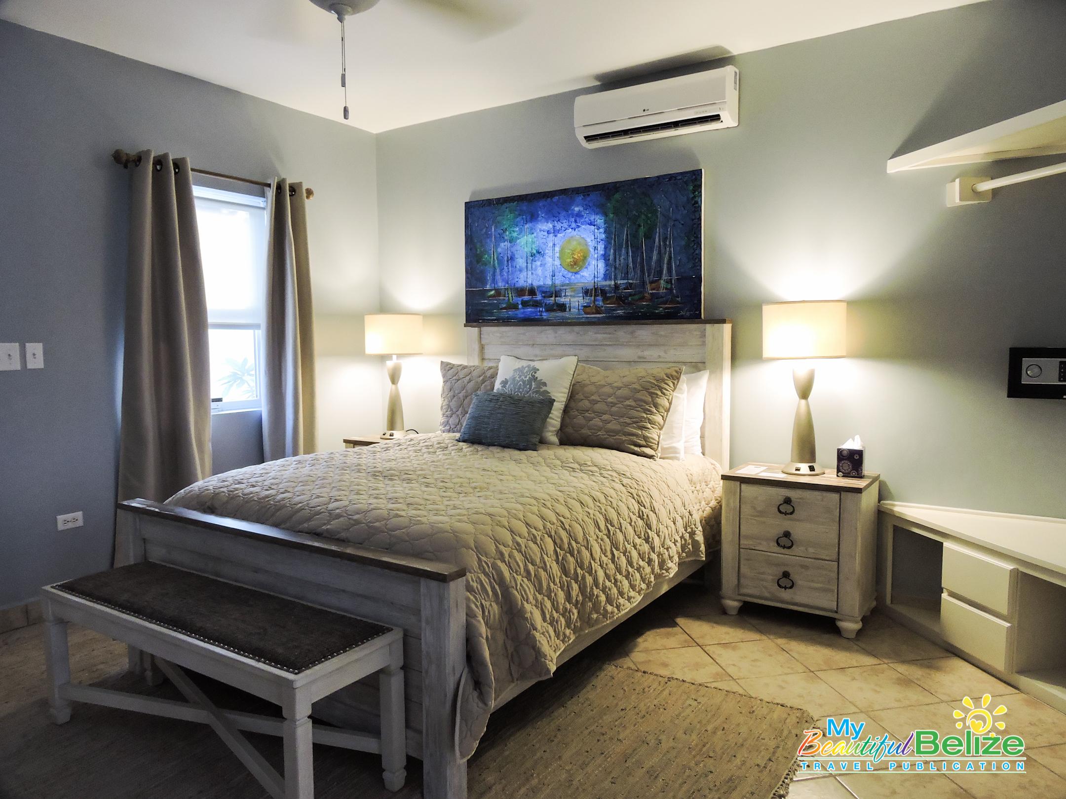 Diamond Lodge Bed & Breakfast Shines Bright - My Beautiful