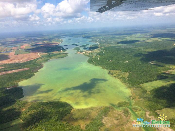 aerial tourism
